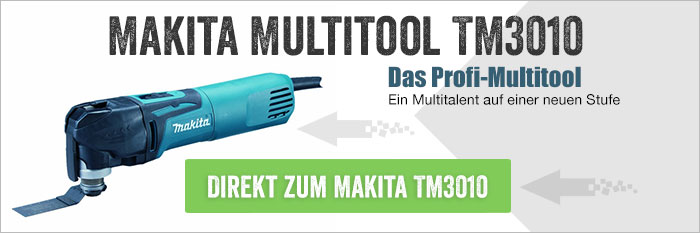 makita multitool