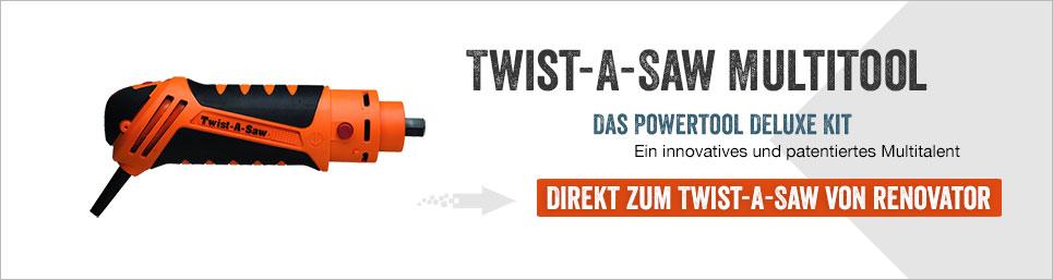 Twist-A-Saw